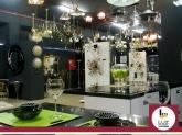 servicio de instalación en lámparas en Almoradí, halogenos vega baja, empotrables almoradi,