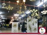 bombillas y tubos en Almoradí, mueble auxiliar almoradi, ojos de buey almoradi