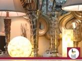 apliques en Almoradí, proyectos de iluminación almoradi, decoración de hogares almoradi