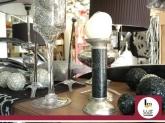 lámparas de diseño en Almoradí,