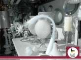 lámparas de pie en Almoradí, flexos almoradi, lamparas de diseño almoradi