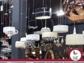 lámparas de pared en Almoradí, muebles auxiliares almoradi,