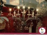 decoración y regalos en Almoradí, mesitas almoradi