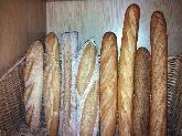 PAN – BAGUETTES ELCHE, barras de pan, 24 horas elche, bebidas alcoholicas en elche