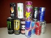 REFRESCOS ELCHE, droguería 24 horas elche, monster, red bull, bebidas energéticas, isostar