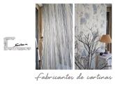 barras de cortinas en elche,