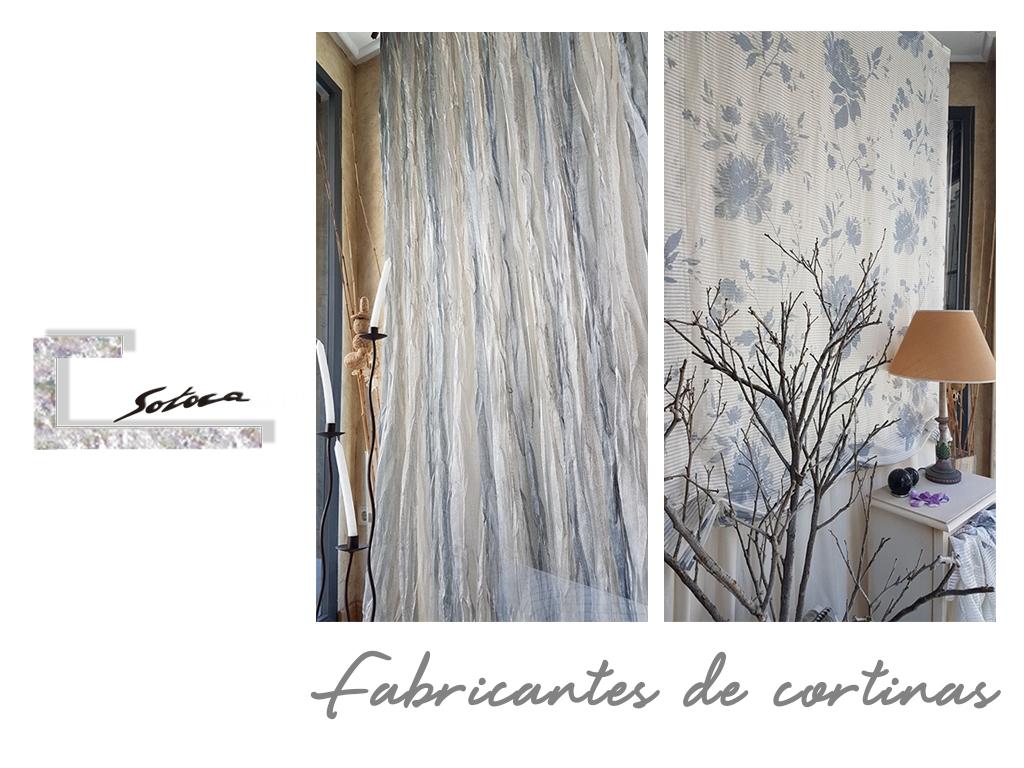 persianas venecianas en elche, cortinas en crevillente, telas en elche