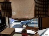 persianas venecianas en elche,  cortinas en crevillente