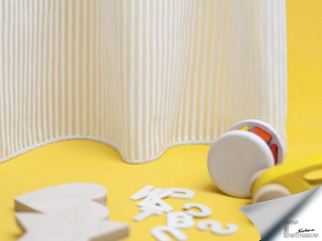 fabricantes de cortinas en Elche, decoración en cortinas en Elche
