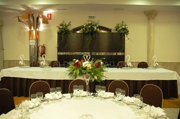 Salón de boda principal, Celebraciones de bodas, celebraciones de eventos, despedidas, cumpleaños
