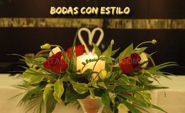 Banquetes de boda Martino en Elche, Ofertas en celebraciones de boda