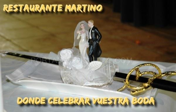 Celebraciones de bautizos y comuniones en Elche, Banquetes y celebraciones en elche