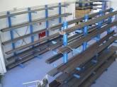 Almacén de hierro en Alicante, Atención al cliente Hierros Granja