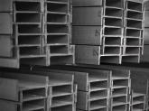 Perfiles galvanizados Vega baja, Tubos galvanizados en orihuela, Perfile Galvanizados en vega baja