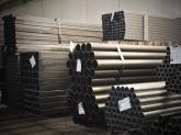Chapas perforadas  en vega baja, Chapas perforadas en Alicante, chapa estriada en vega baja