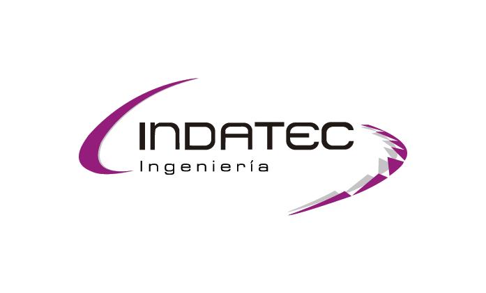 Indatec Ingeniería en Alicante