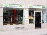 Fabricante de Calzado Antialérgico,  CALZADO ANTIALÉRGICO ALICANTE