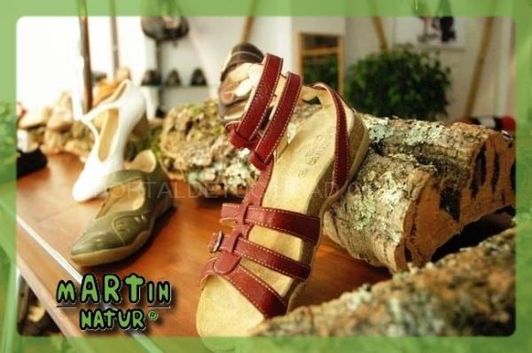 Calzado sin cromo, zapaterías en elche, CALZADO ANTIALÉRGICO murcia madrid, tiendas de zapatos