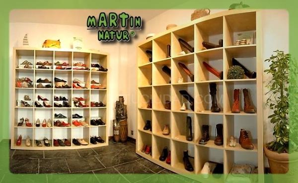 Calzado natural, Fabricante de calzado anti alérgico, Fabricante de calzado ecológico