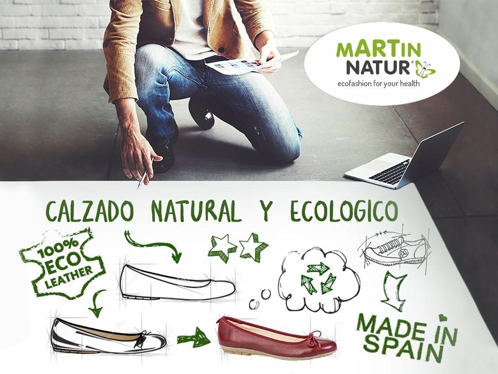 Calzado geriátrico, Calzado geriátrico ALICANTE, Calzado geriátrico MADRID, Calzado geriátric MURCIA