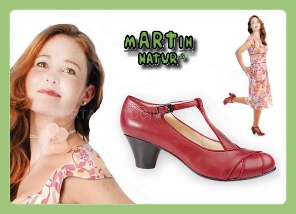 Calzado geriátrico en Valencia, Calzado geriátrico BARCELONA, Calzado geriátrico GRAN ALACANT