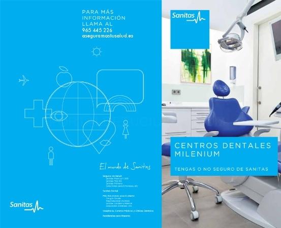 SEGUROS SANITAS EN ELCHE, Dentistas sanitas en elche, dentistas sanitas en crevillente, dentistas sa
