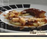 Elegancia de sabores Aeropuerto de Alicante, comidas alrededor IFA, comida alrededor feria alicante