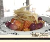Comidas Institución Ferial Alicante, comidas OAMI alicante, comer barato aeropuerto alicante