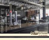 Presentaciones empresas Alicante,  presentaciones producto Alicante