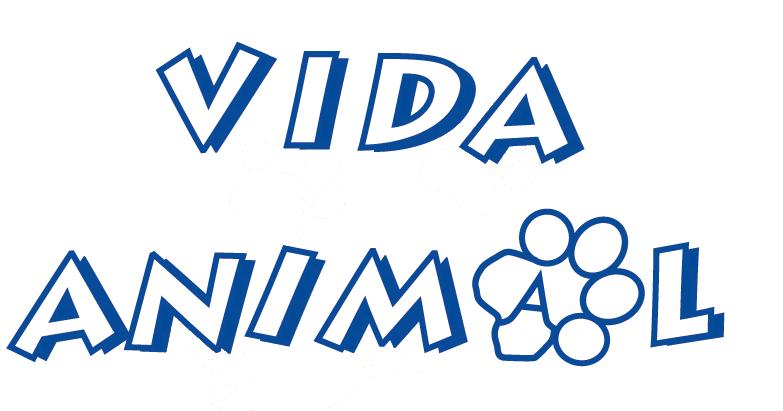 Clínica Veterinaria Vida Animal Santa Pola