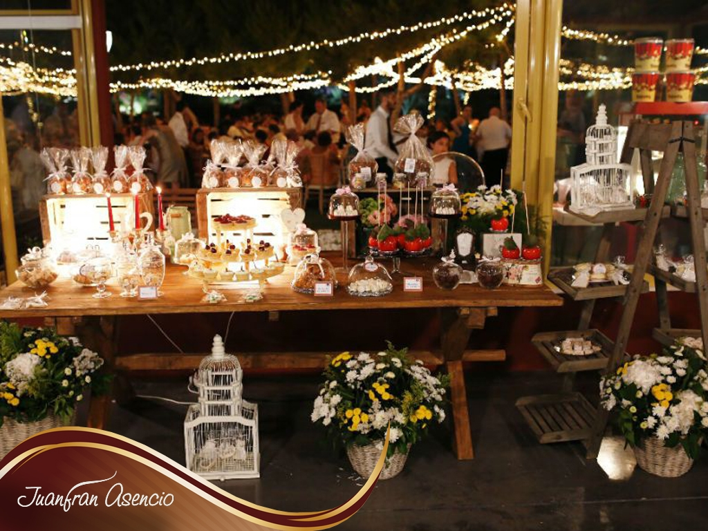 Catering Elche, catering alicante, catering santa pola, catering eventos alicante, catering torrella
