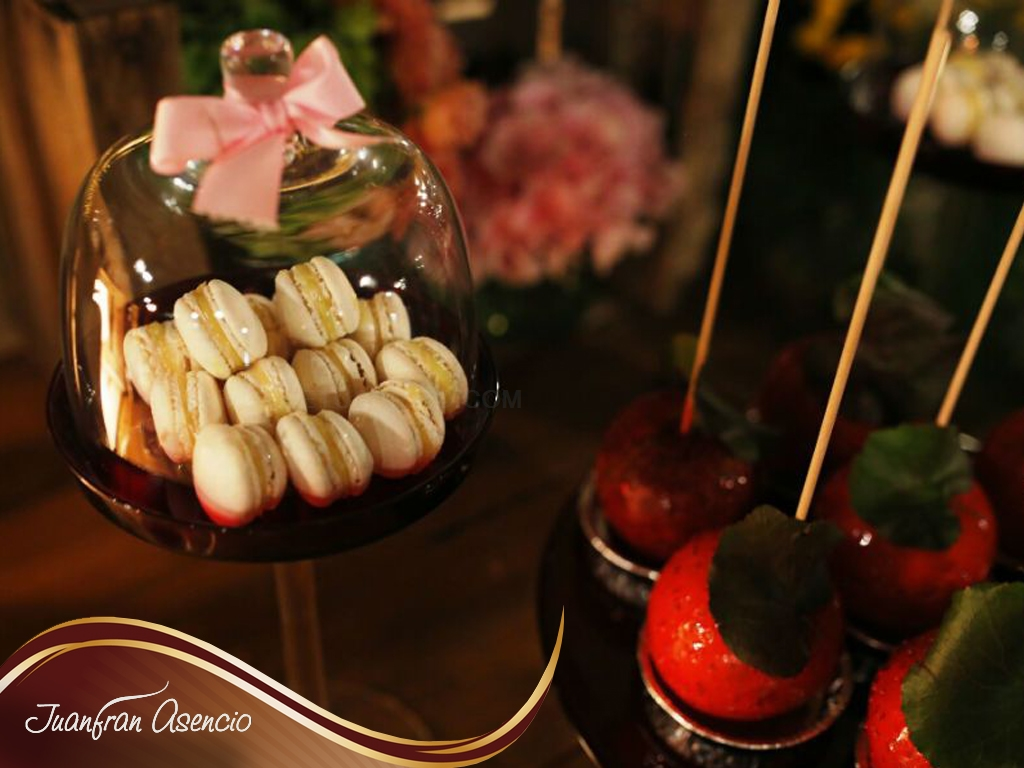 Fuentes de chocolate Elda, fuentes de chocolate novelda, fuentes de chocolate vega baja