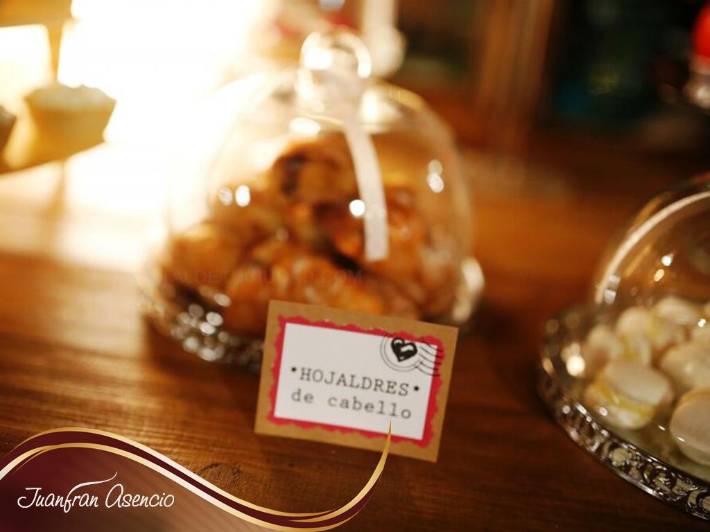 Fuentes de chocolate Crevillente, fuentes de chocolate torrevieja, fuentes de chocolate guardamar