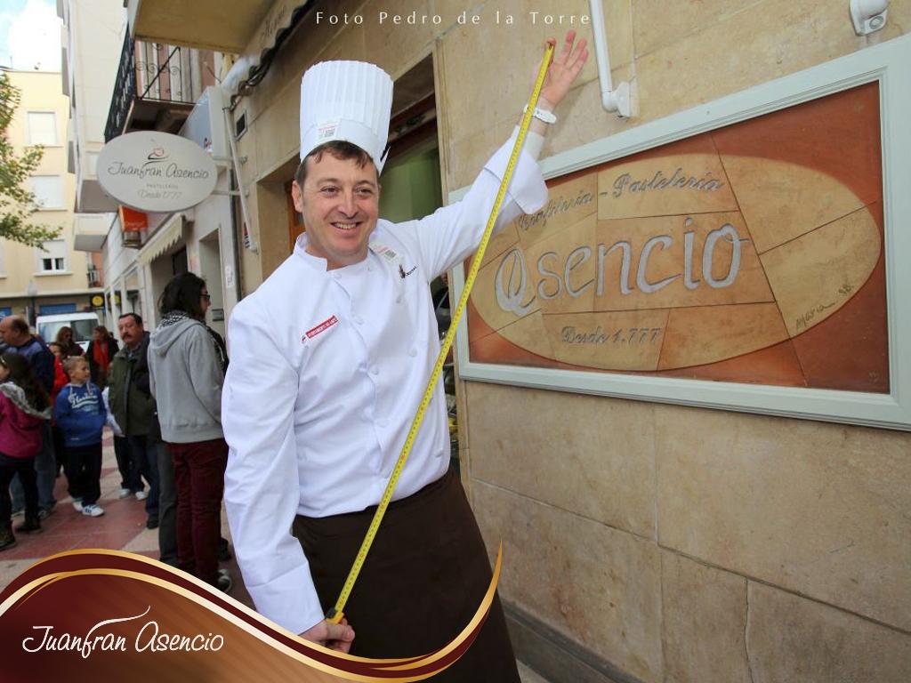 Pastelerías en Elche, pastelería en el Altet, pastelería arenales, pastelería urbanoba, cafe altet