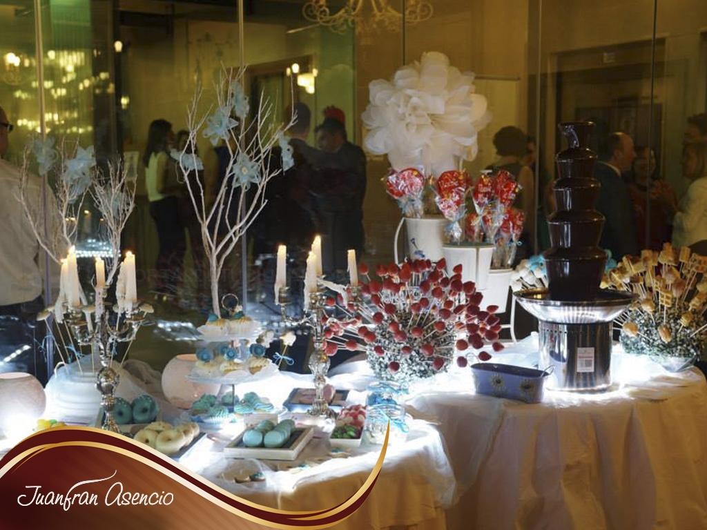 Catering para eventos Alicante, catering para eventos elche,  catering para eventos santa pola