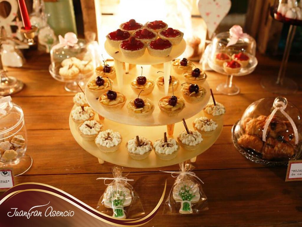 Tartas en Elche, tartas en alicante, tartas en santa pola, tartas en arenales, tartas para bodas