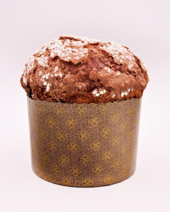 Tartas de diseño para cumpleaños, pasteles personalizados para fiestas, pasteles personalizados para cumpleaños en Bajo Vinalopo