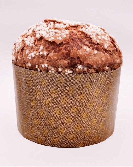 Tartas personalizadas para cumpleaños en Bajo Vinalopo