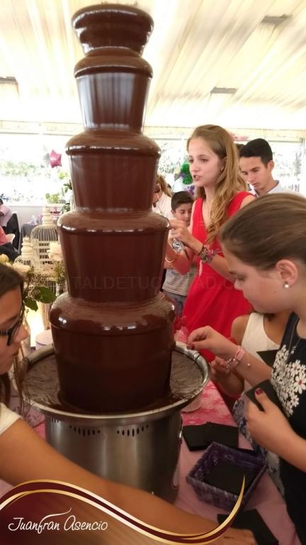 Bajo Vinalopo, tartas personalizadas para cumpleaños, tartas de diseño para cumpleaños, pasteles personalizados para fiestas, pasteles personalizados para cumpleaños, tartas personalizadas, Bajo Vinalopo