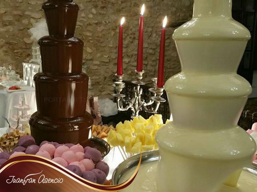 Bajo Vinalopo, catering, bodas, comuniones, bautizos, celebraciones de empresa, eventos, menus, comida,  Bajo Vinalopo,