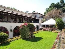 Jardinería en alicante, mantenimiento de jardines en alicante, mantenimiento jardines en vega baja