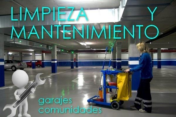Mantenimiento depuradoras Elche, mantenimiento depuradoras de piscina elche, mantenimiento depurado