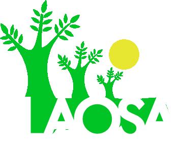 Jardineros LAOSA