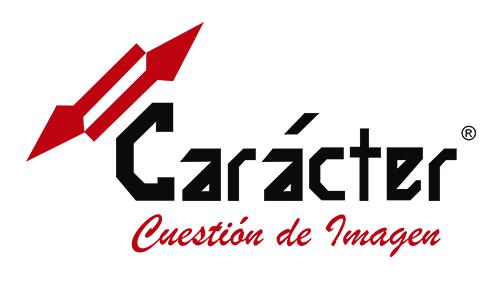 Regalos para empresa Carácter