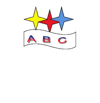 Gabinete Psicoeducativo Lletres Psicólogos en Elche