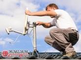 porteros automáticos Elche,  Ssitemas CCTV Elche