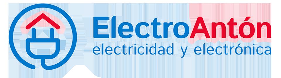 Electricistas en Elche  ElectroAntón