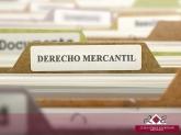 Consultoría empresarial, Abogados en Santa Pola, despachos y bufetes