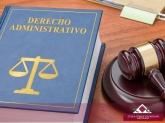 Consultas y servicios legales,  Derecho penal, laboral, administrativo, internacional