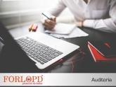 RGPD Elche, Reglamento General de Protección de Datos Elche.